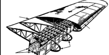 Air Foil Design